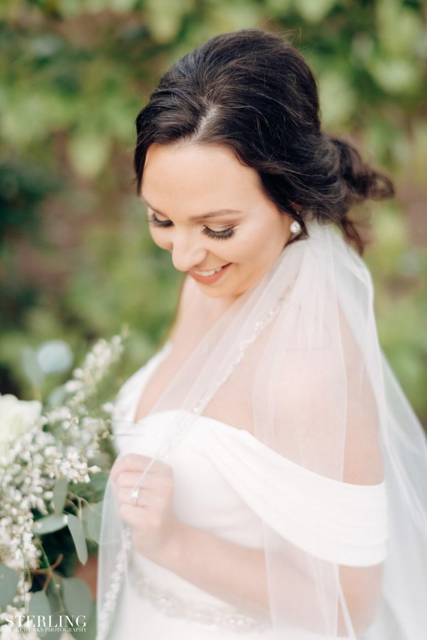 Kayleigh_bridals(i)-102