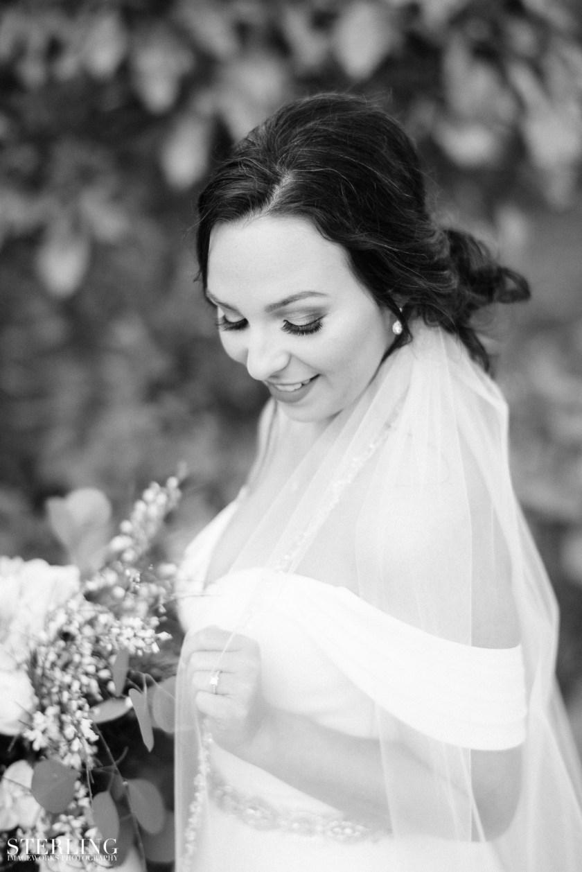Kayleigh_bridals(i)-104