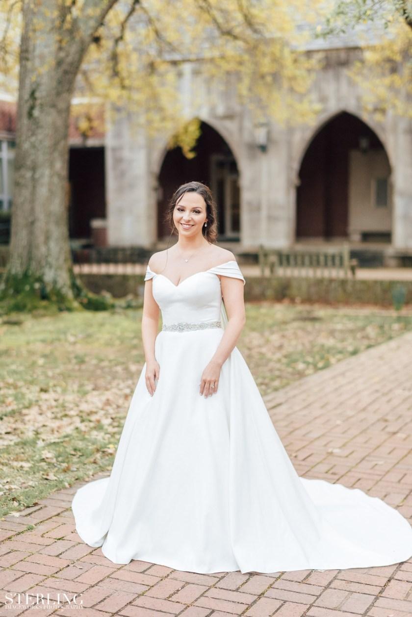 Kayleigh_bridals(i)-106