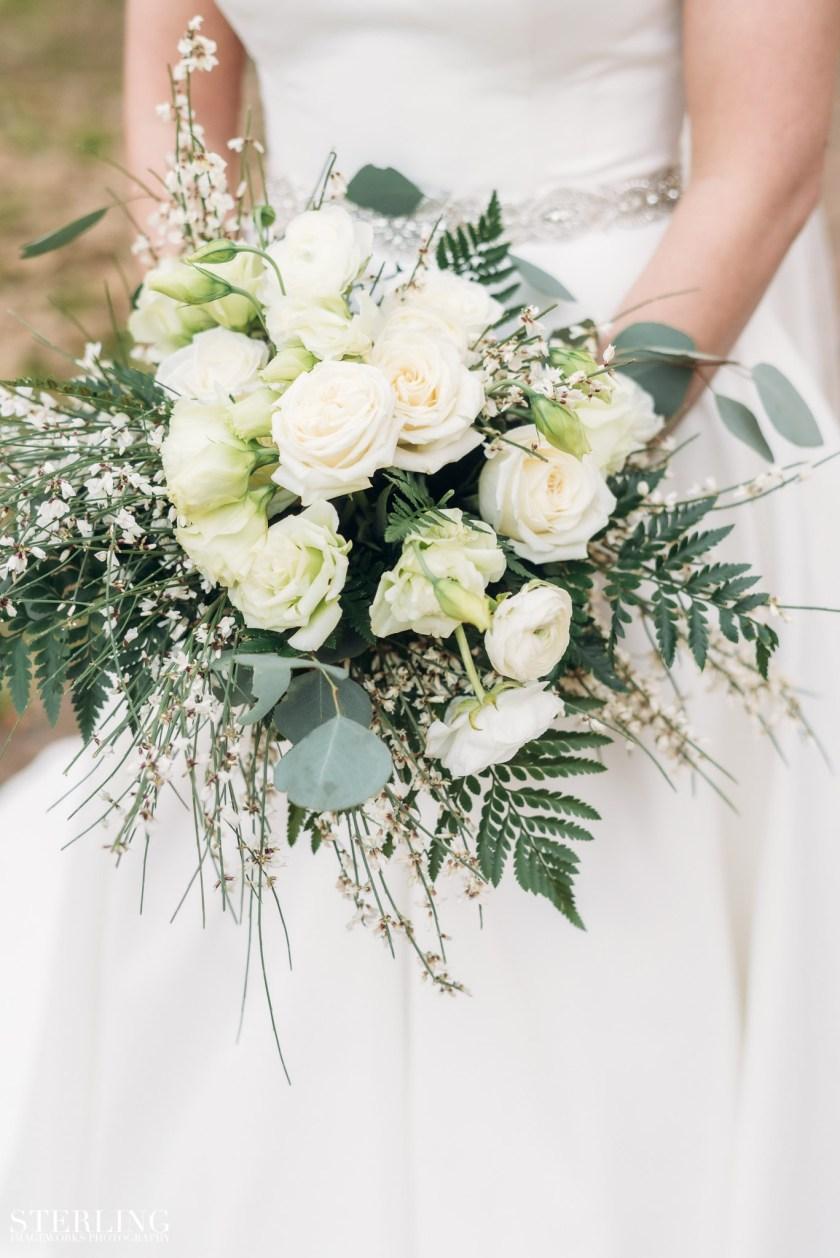 Kayleigh_bridals(i)-116