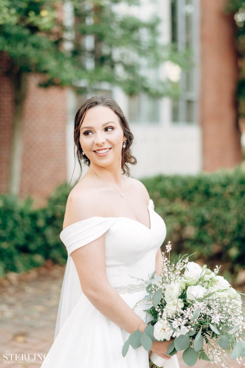 Kayleigh_bridals(i)-118