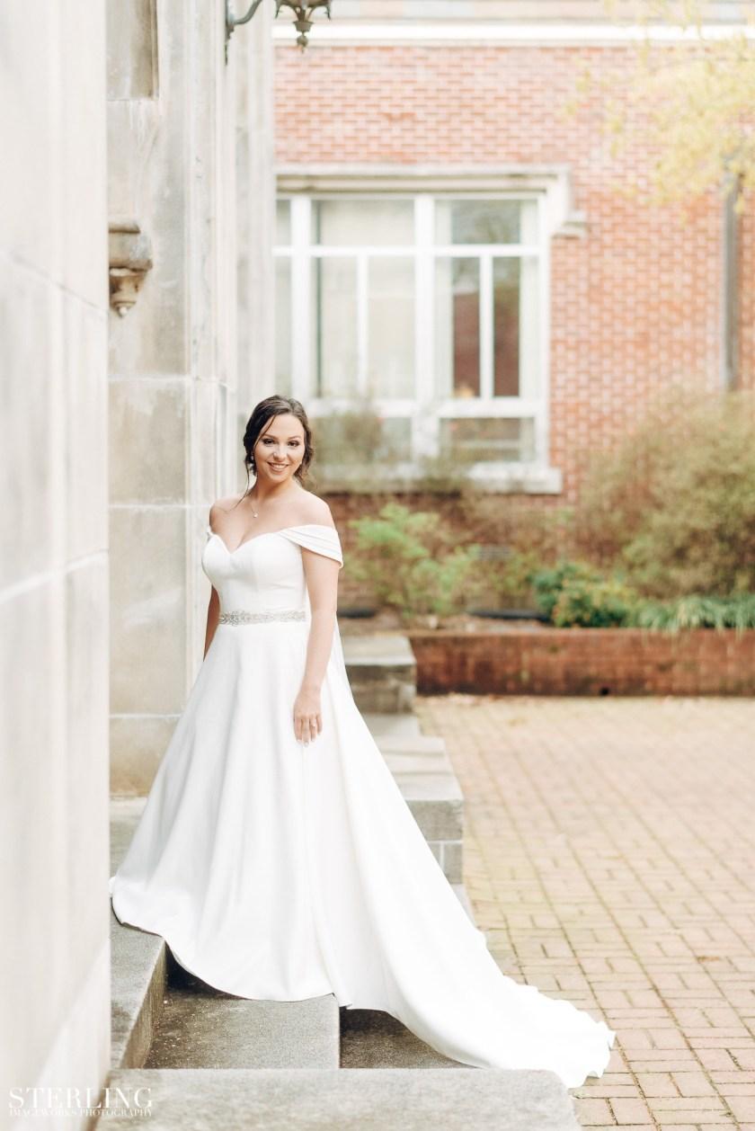 Kayleigh_bridals(i)-123