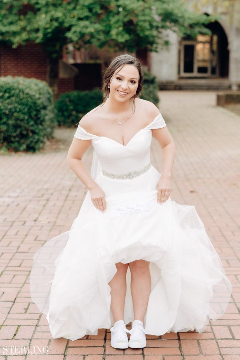 Kayleigh_bridals(i)-135