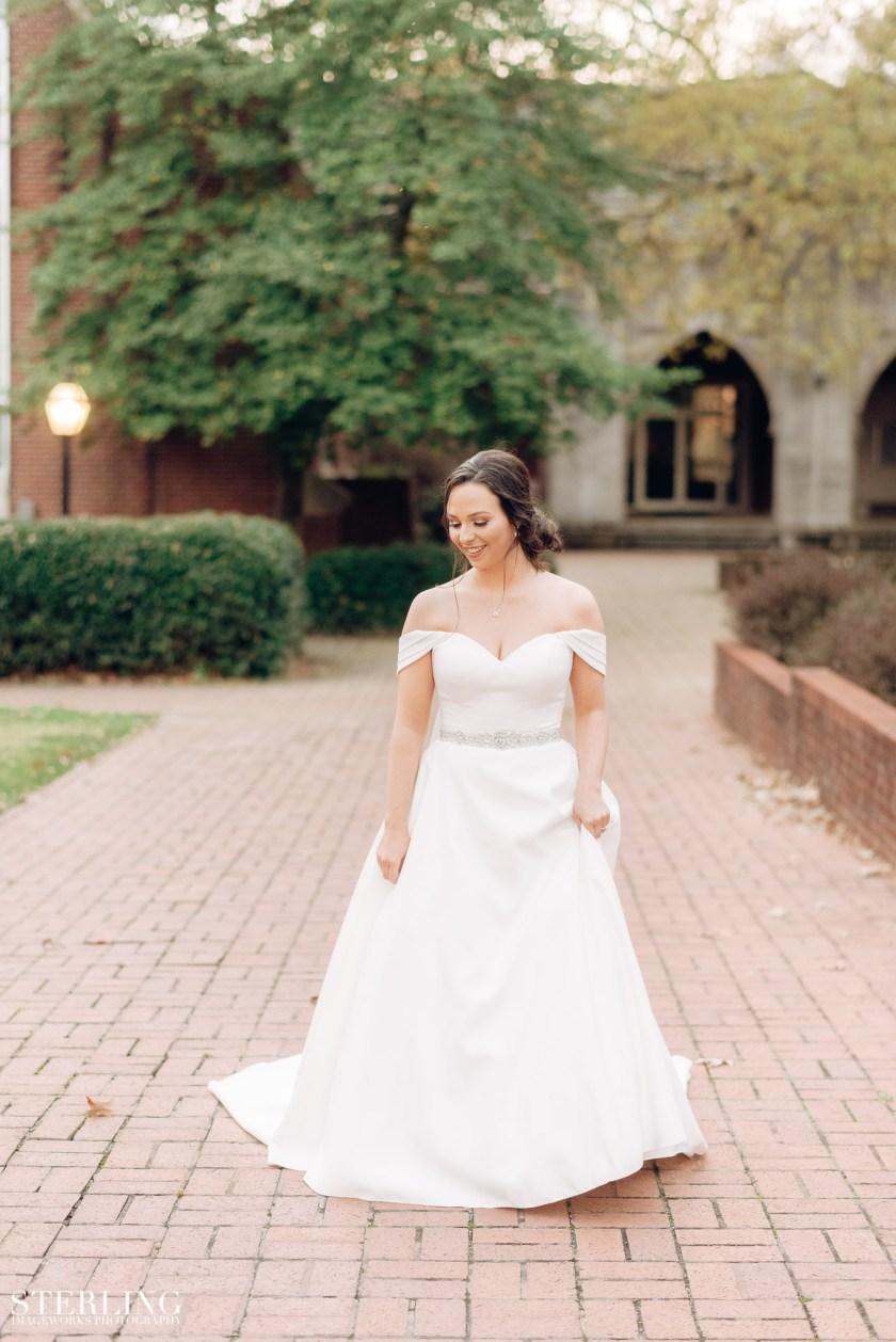 Kayleigh_bridals(i)-139