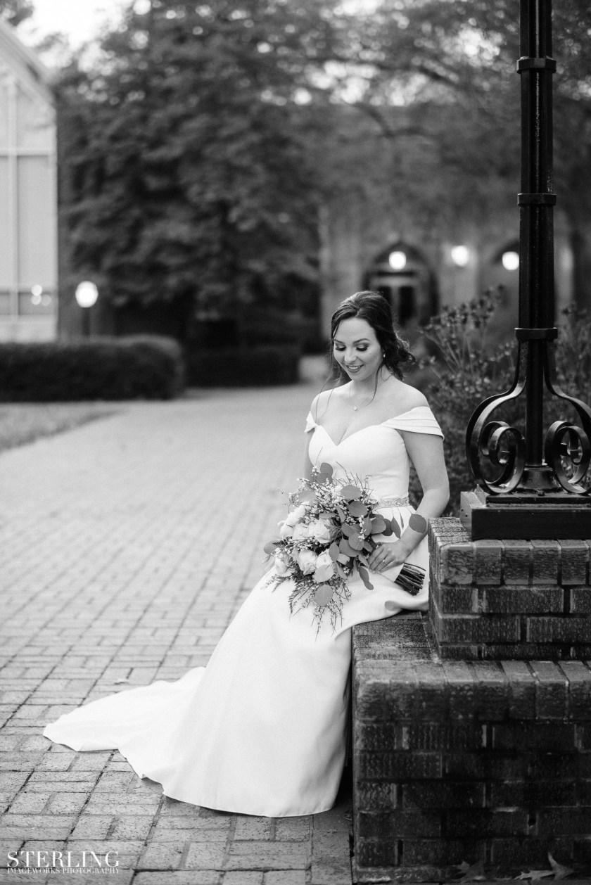 Kayleigh_bridals(i)-144