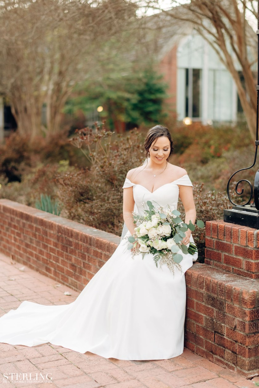 Kayleigh_bridals(i)-145