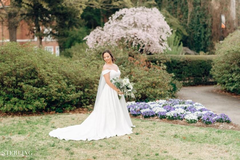 Kayleigh_bridals(i)-148