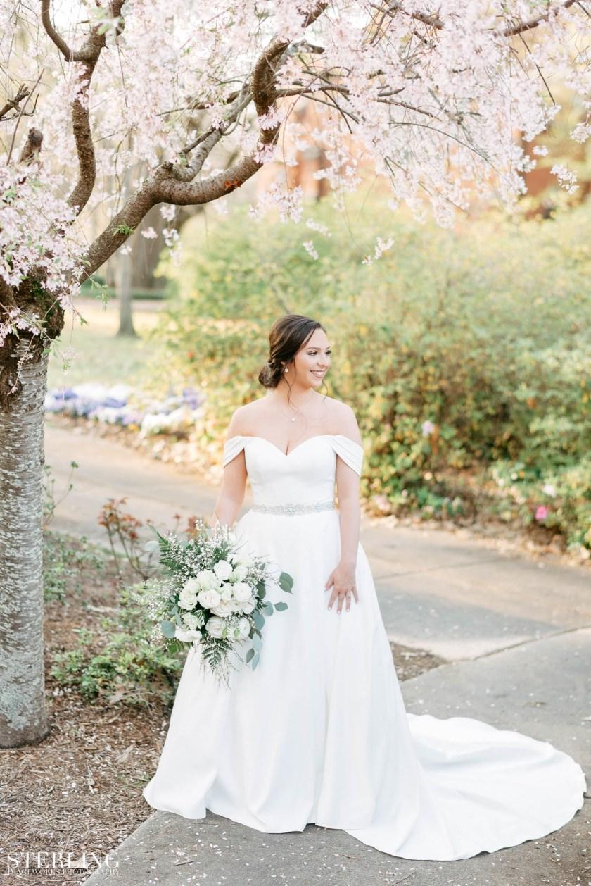 Kayleigh_bridals(i)-3