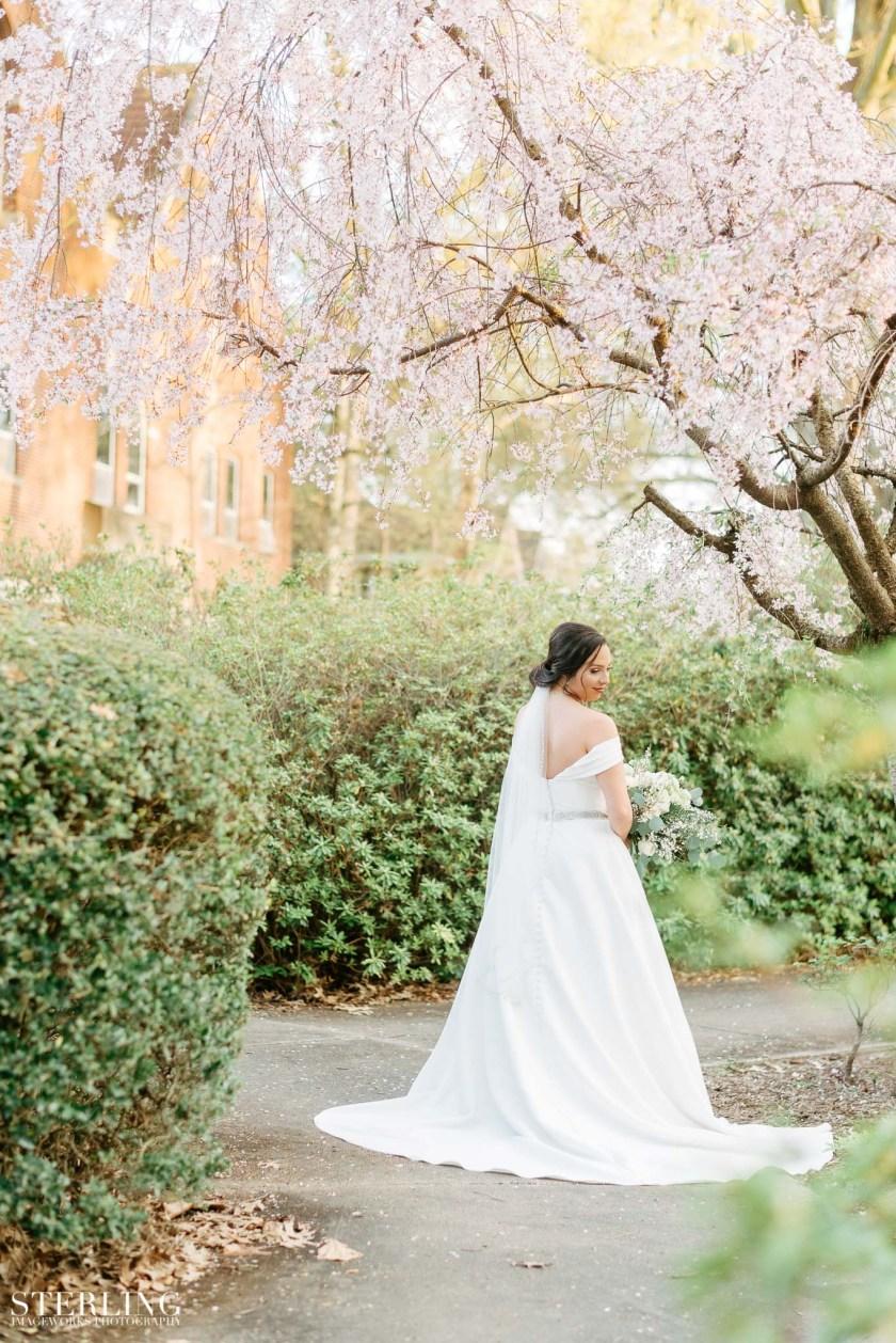 Kayleigh_bridals(i)-31