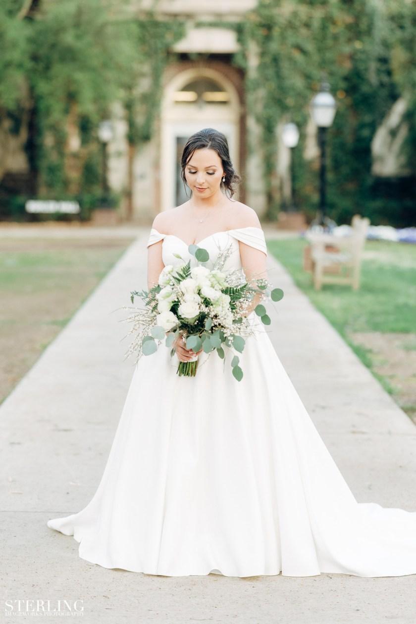Kayleigh_bridals(i)-42