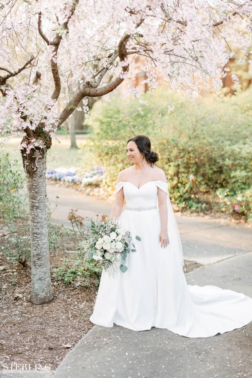 Kayleigh_bridals(i)-5