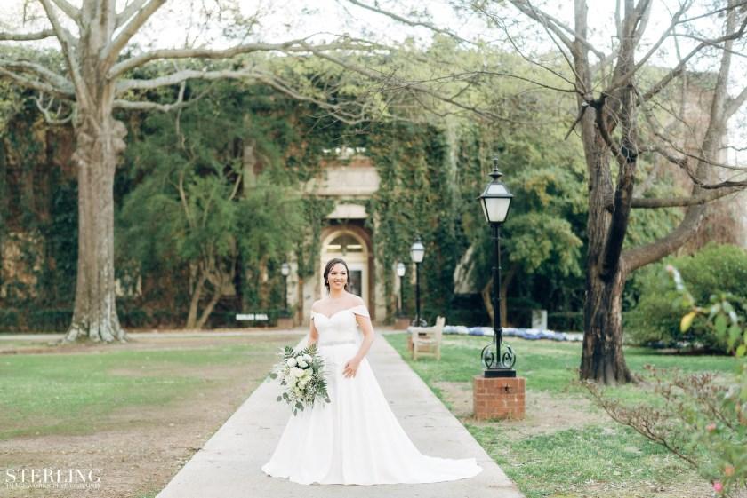 Kayleigh_bridals(i)-52