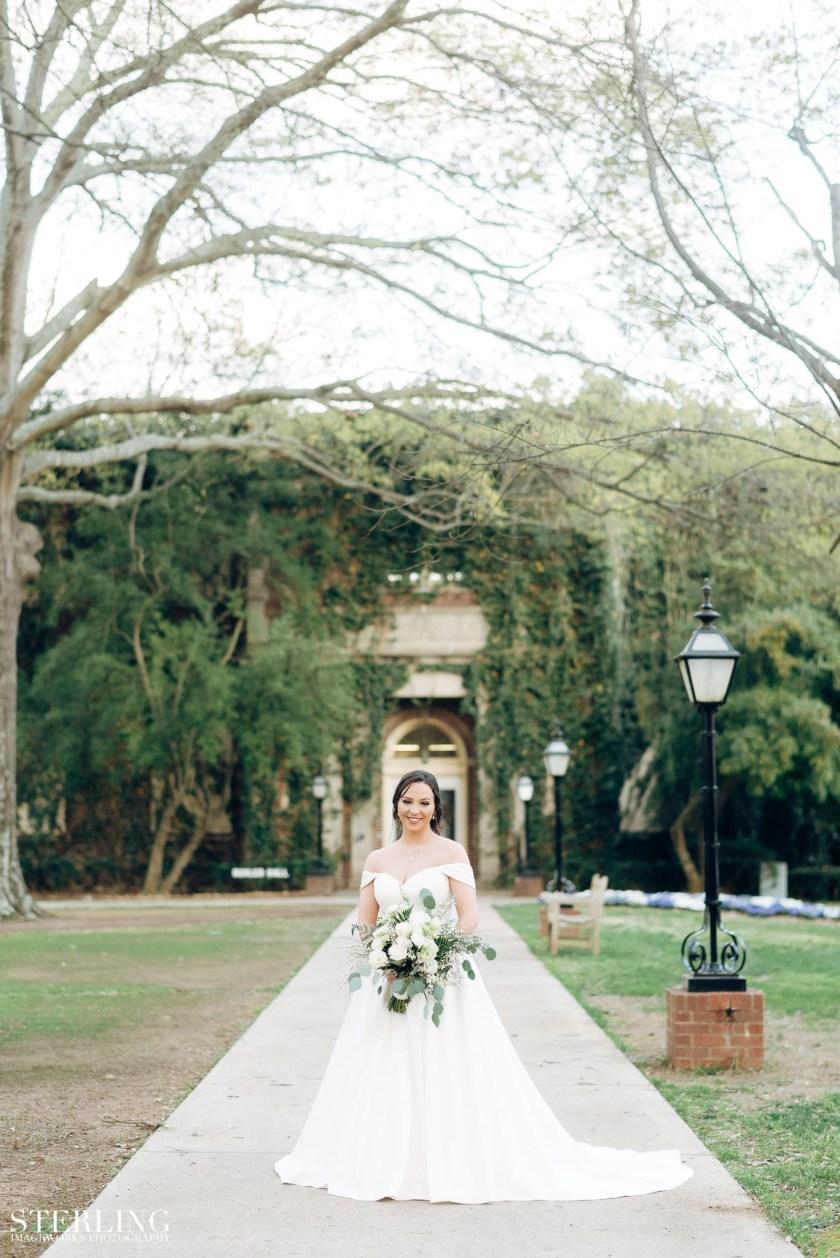 Kayleigh_bridals(i)-53
