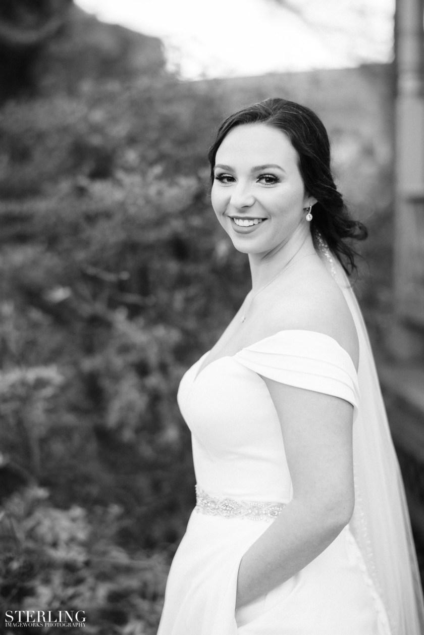 Kayleigh_bridals(i)-65