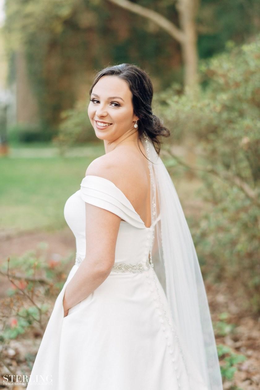 Kayleigh_bridals(i)-67