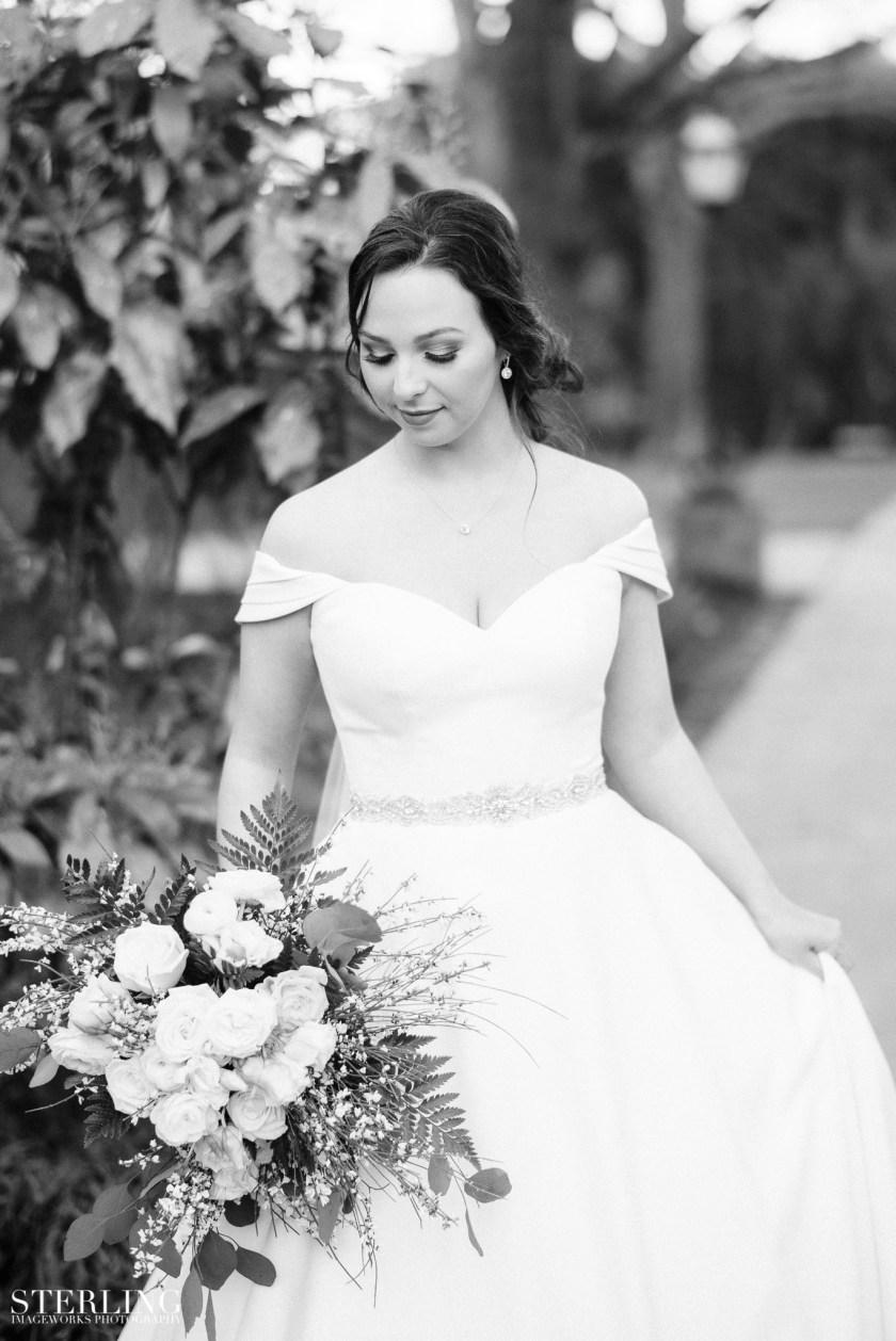 Kayleigh_bridals(i)-80