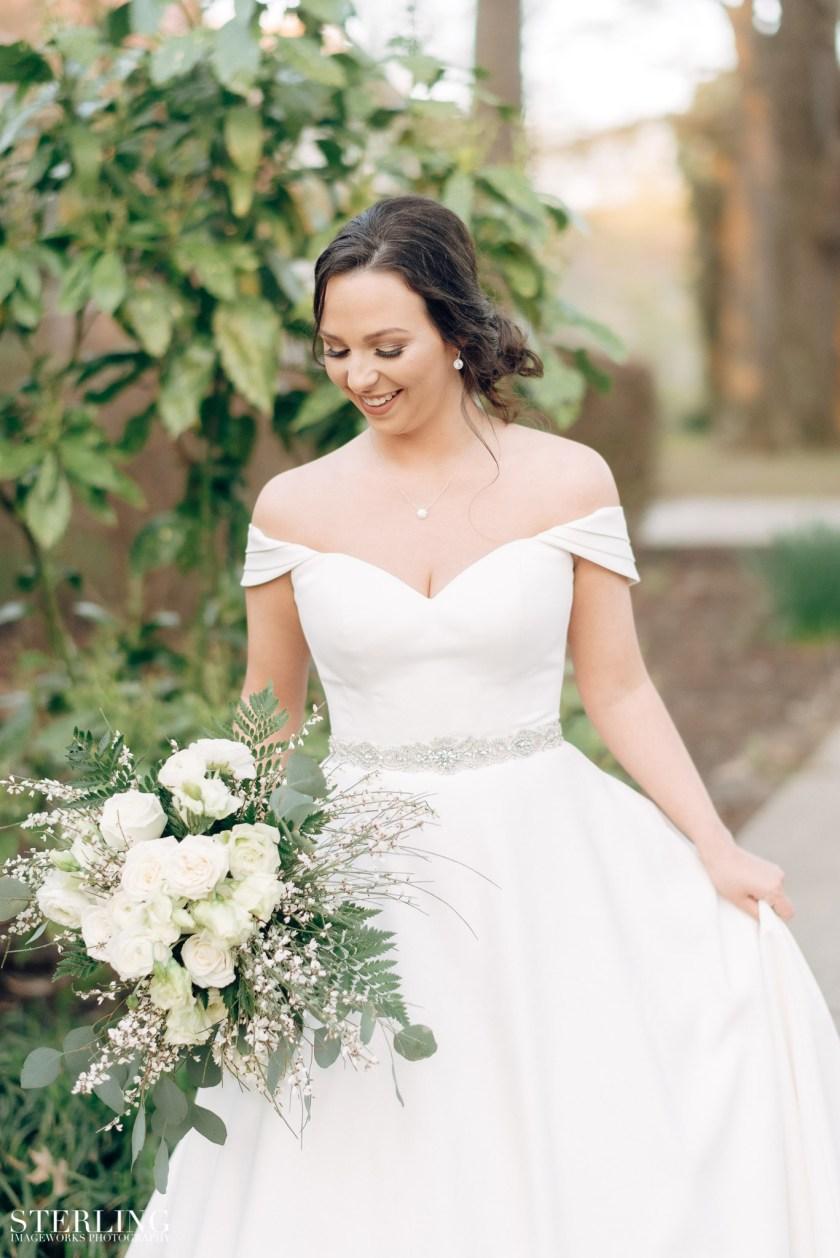 Kayleigh_bridals(i)-81