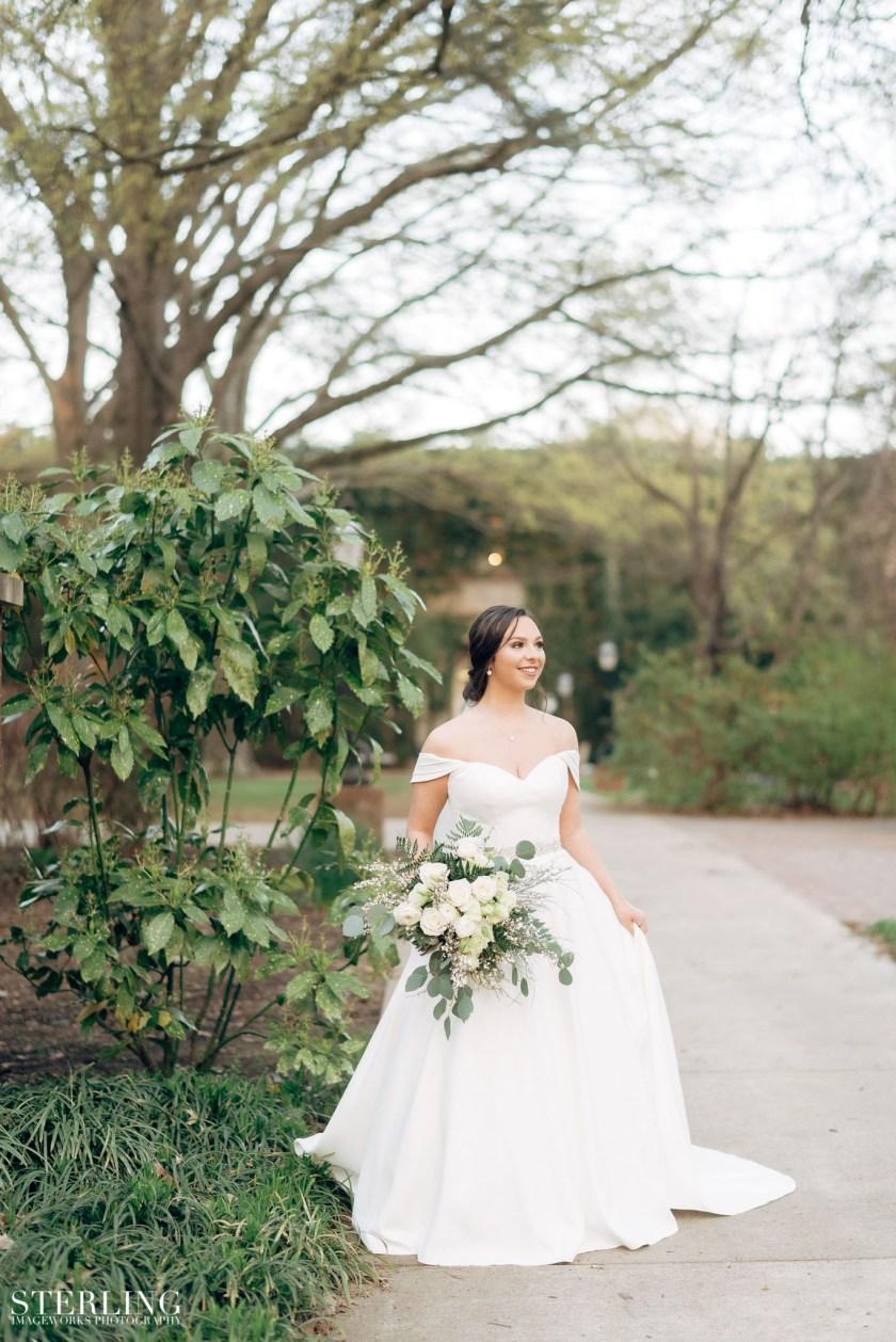 Kayleigh_bridals(i)-86