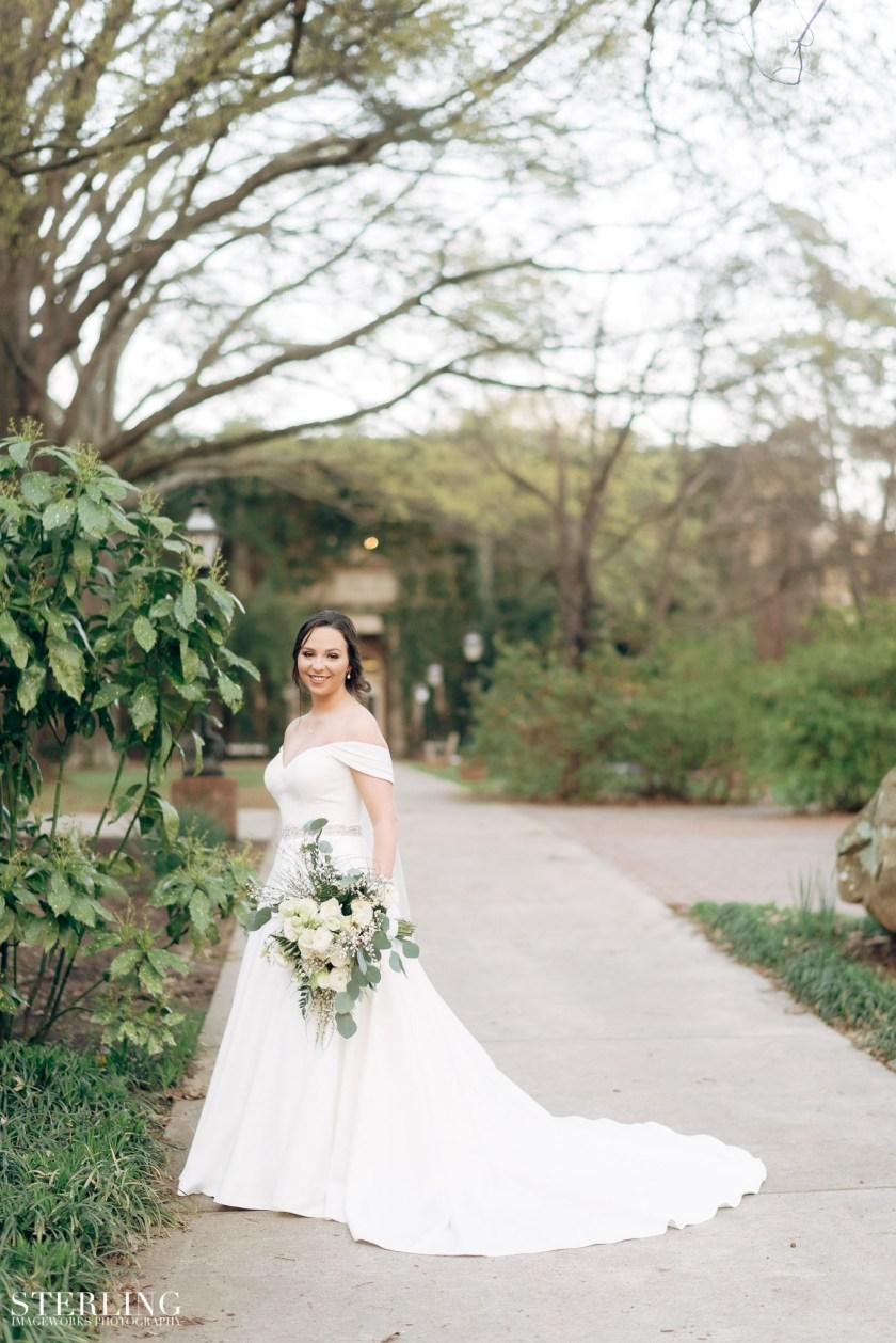 Kayleigh_bridals(i)-88