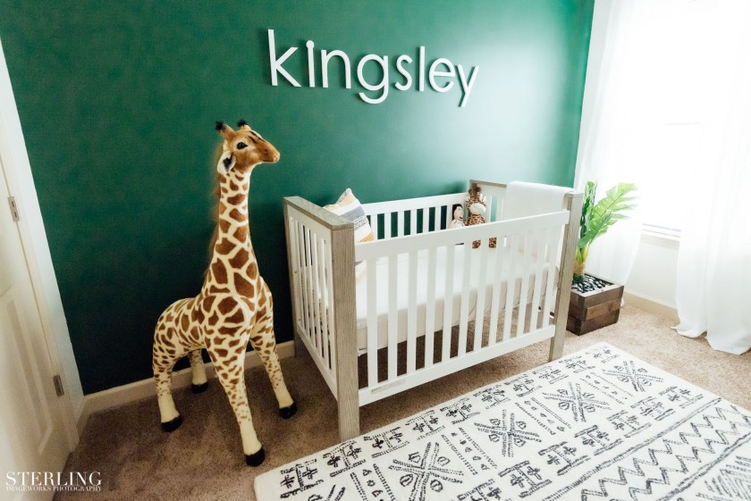 Kingsley_lifestyle_newborn-125