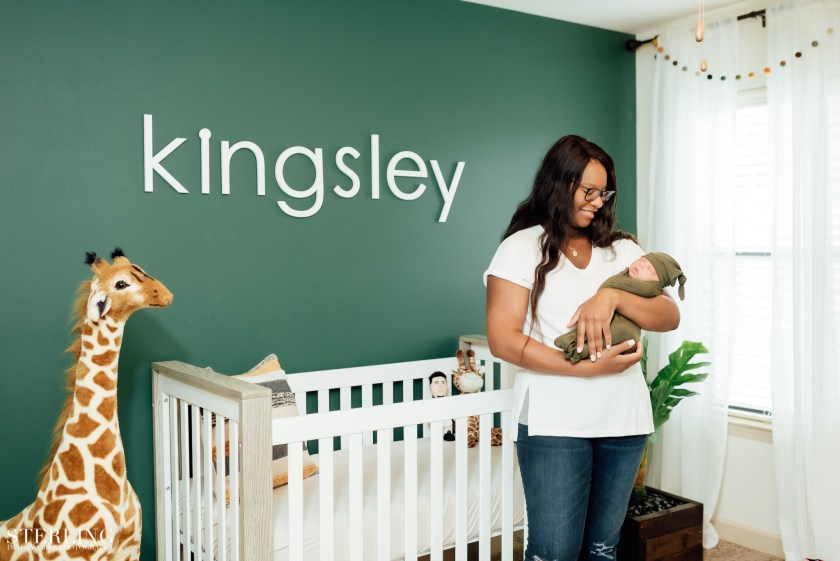 Kingsley_lifestyle_newborn-14