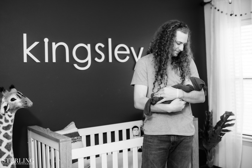 Kingsley_lifestyle_newborn-31
