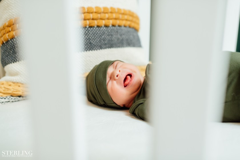 Kingsley_lifestyle_newborn-74