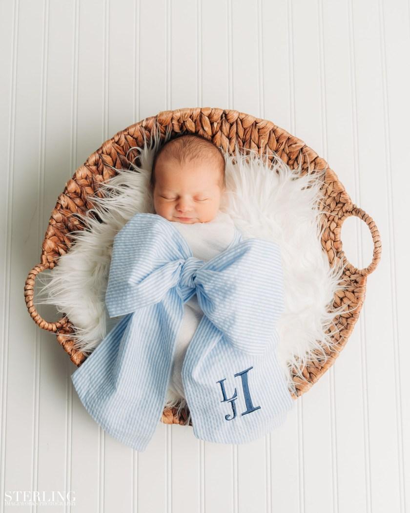 Law_newborn_(i)-17