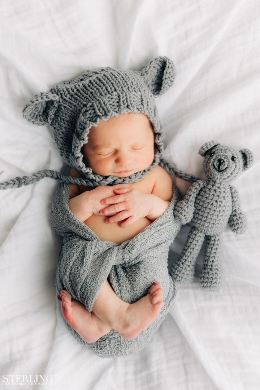 Law_newborn_(i)-53