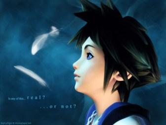 Sora---Kingdom-Hearts-kingdom-hearts-502012_1024_768