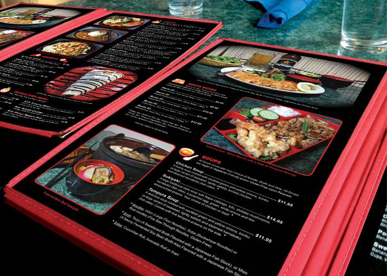 menuspread