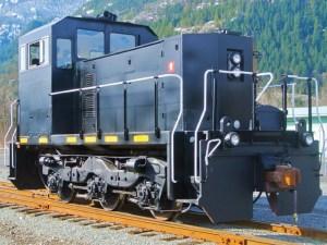 Lootive Traction Motor Weight  impremedia