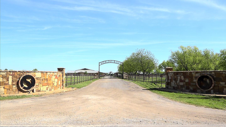 Sterling Ranch USA