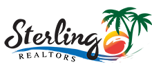 Sterling Realtors