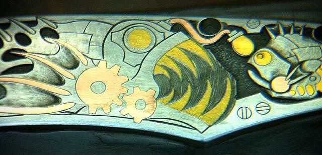 WM_Henry_Steampunk_Viperfish_18