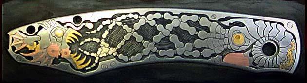 WM_Henry_Steampunk_Viperfish_32