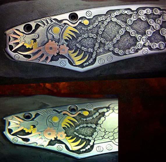 WM_Henry_Steampunk_Viperfish_38