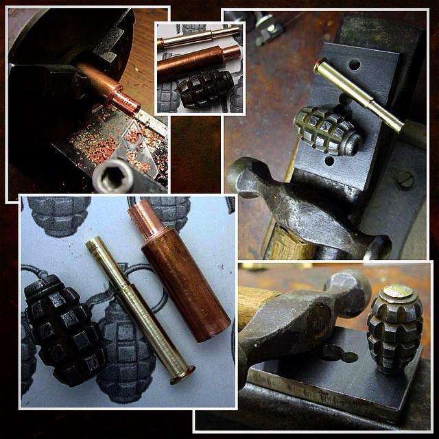 Russian_Grenade_Bead_Web_4