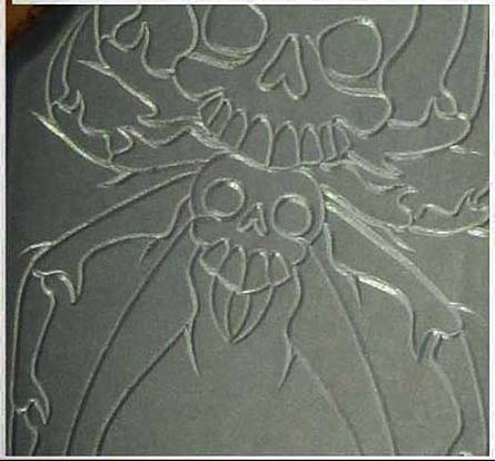 CRKT_Burnley_Squid_Skull_Spider_Blog_2