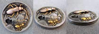 Shibuichi_Longhorn_Beetle_Hobo_Nickel_Tutorial_2