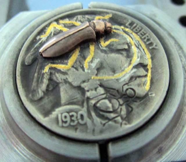 Shibuichi_Longhorn_Beetle_Hobo_Nickel_Tutorial_32