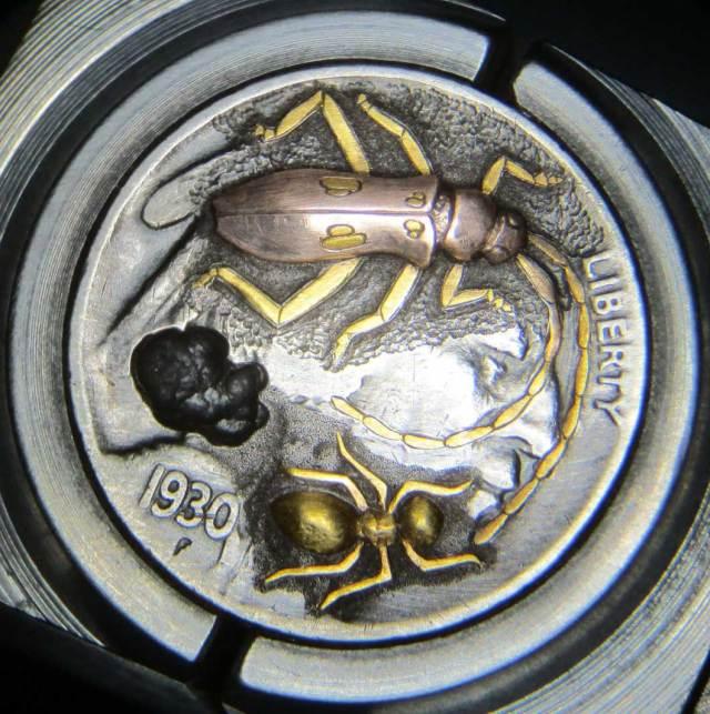 Shibuichi_Longhorn_Beetle_Hobo_Nickel_Tutorial_43