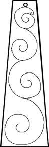 Fine_English_Scroll_Earrings_Tutorial_3