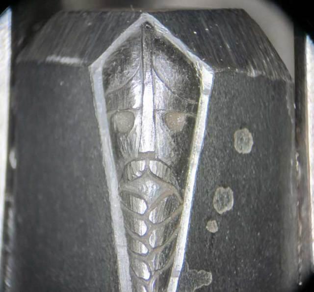 Viking_Head_9
