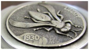 Yellow_Jacket_Hobo_Nickel_Tutorial_12