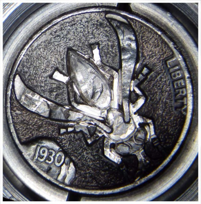 Yellow_Jacket_Hobo_Nickel_Tutorial_6