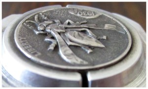 Yellow_Jacket_Hobo_Nickel_Tutorial_7