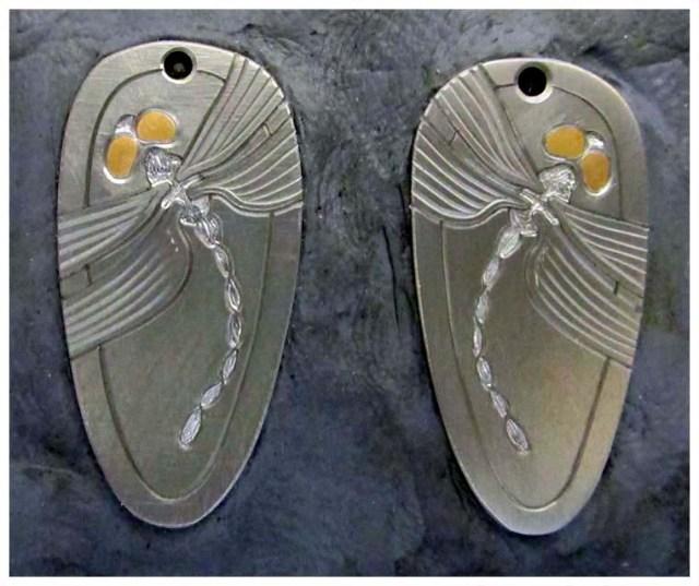 Dragonflies_Pendant_Earrings_10