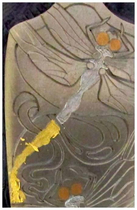 Dragonflies_Pendant_Earrings_22