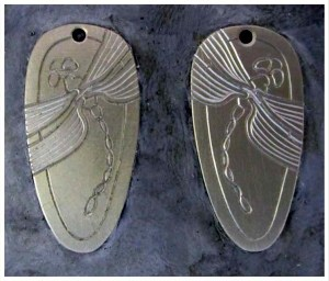 Dragonflies_Pendant_Earrings_3